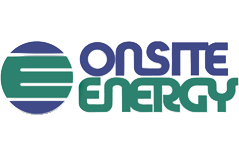 Onsite Energy -  Industrial Energy Efficiency