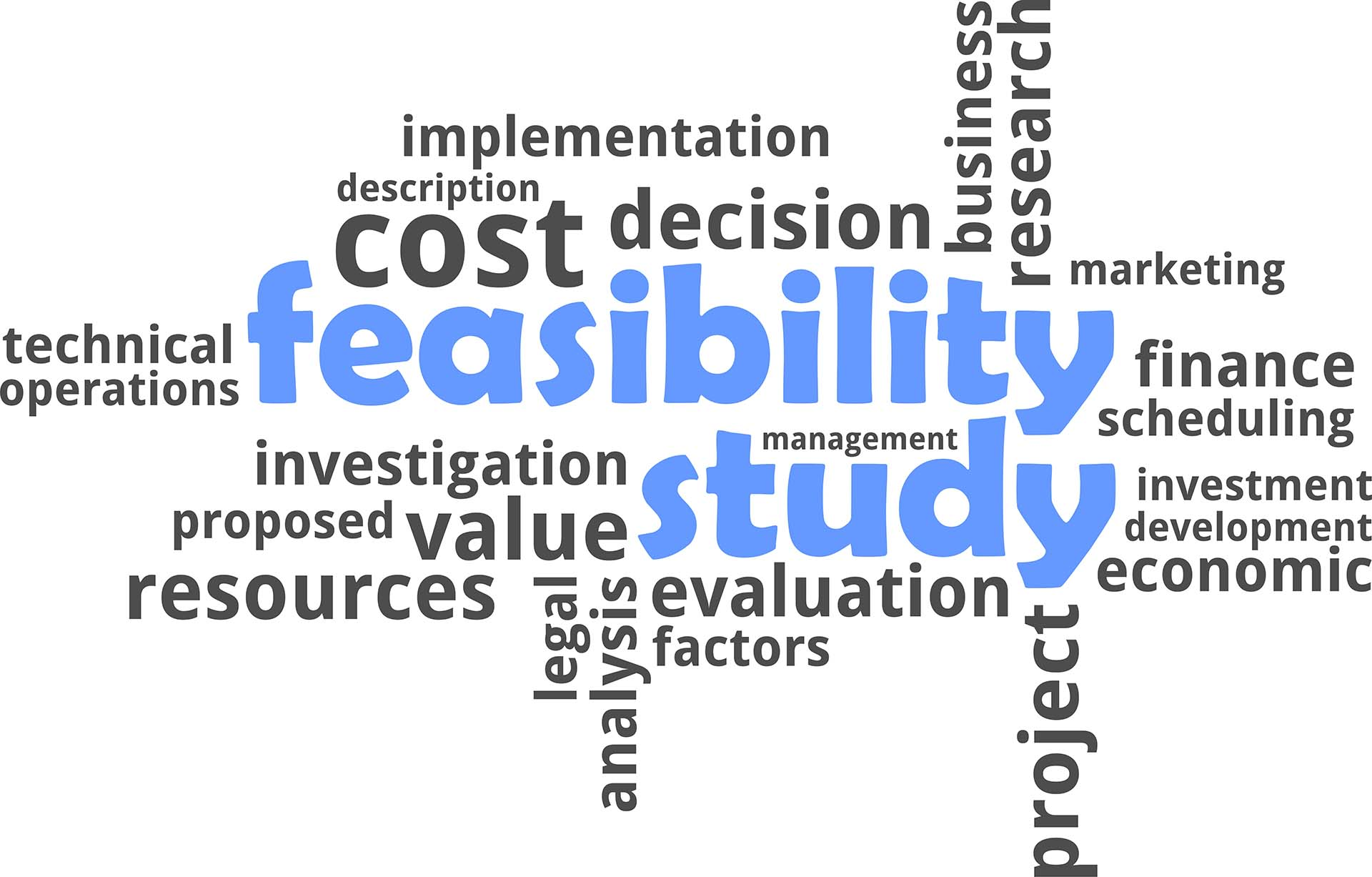 onsite energy project feasibility validation onsite energy
