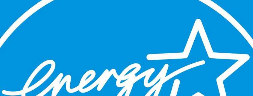 Energy Star Certification Assessment and Application | Onsite Energy ...